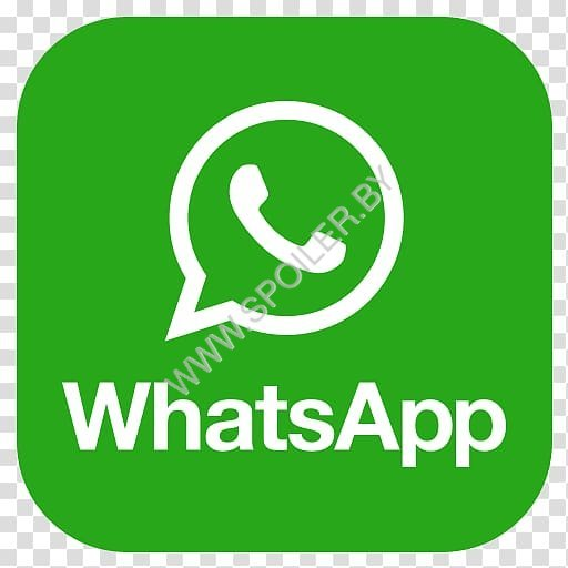 whatsapp-message-icon-whatsapp-logo-png